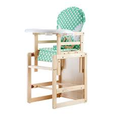 Amazon.com: Ergonomic High Chair, Wooden Foldable ... High Chairs Seating Bouncers For Babies From Stokke Steps Bouncer Greige Baby Registry Chair Kids Amazoncom Lweight Chair Mulfunction Portable Coast Peggy Tula Standard Carrier Ergonomic Hip Seat Carriers Bpacks Potty Childrens By Luvdbaby Blue Plastic Upholstered Child Ding Kiddies Sitting High Baby Feeding Ergonomic Children View Walnut Brown Ergobaby Hipseat 6 Position Price Ruced Bp Lucas Highchair Babies 8 Colors My Little Infant Seatshigh Harness Tables Chairs