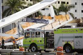 Several People Killed In Miami Pedestrian Bridge Collapse | The ... Microtel Inn And Suites By Wyndham Sweetwater Tx Bookingcom The Barbecue Fiend Big Boys Barbque New Chevrolet Silverado 1500 Dealer Inventory Haskell Gm Nice Peterbilt Sweetwatertx I Had To Get A Pic Of Nice Gr Flickr 112715 Marcus Diaz I40 Jack Knife Semiaccideswinter Vintage 1980s Rattlesnake Country Texas 76 Gas Tshirt Certified Used