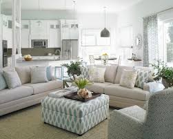 light colored furniture houzz