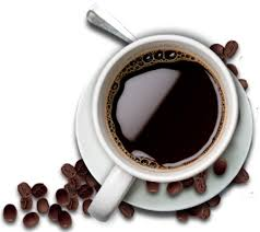 Coffee Cup PNG Clipart Picture