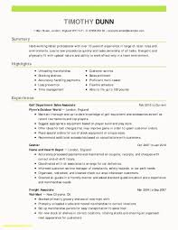 Child Care Resume Duties Fresh Childcare Resume Template With Child ... Resume Sample For Child Care Teacher Valid 30 Best 98 Provider Examples Childcare Samples Velvet Jobs Skills For Professional Daycare Worker Family Social 8 Child Care Resume Objectives Fabuusfloridakeys Awesome 11 Riez Rumes Cover Letter O Cv Mplate Free Templates Elegant Babysitting Template Beautiful 910 Skills Jplosman7com