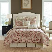 Discontinued Croscill Bedding by Croscill Avery Collection Linens N Things