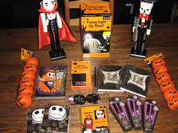 Walgreens Halloween Decorations 2015 by Decoration