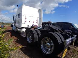 Tractor Trucks For Sale On CommercialTruckTrader.com New And Used Trucks Trailers For Sale At Semi Truck And Traler Tractor C We Sell Used Trailers In Any Cdition Contact Ustrailer In Nc My Lifted Ideas To Own Ryder Car Truckingdepot Mercedesbenz Actros 2546 Tractor Units Year 2018 Price Us Big For Hattiesburg Ms Elegant Truck Market Ari Legacy Sleepers Jordan Sales Inc Semi Trucks Sale Pinterest