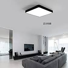 faym modernes minimalistisches qm wohnzimmer schlafzimmer