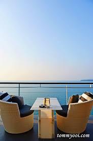 100 Cape Sienna Phuket Hotel Villa Tommy Ooi Travel Guide