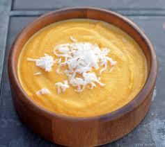 Pumpkin Butternut Squash Soup Vegan by Sweet Coconut Butternut Crockpot Soup Recipe Healthy Ideas For Kids