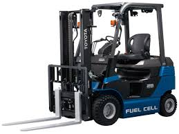 100 Hull Lift Truck Forklift Of The Future Toyota Forklifts