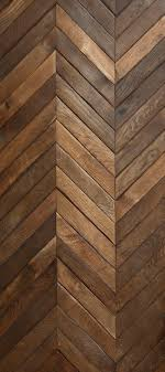 Wooden Floor Clipart Wood Texture 1