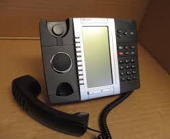 Mitel 5224 IP VoIP 24 Multi Key Dual Mode Enterprise Phone With Stand Mitel 5212 Ip Phone Instock901com Technology Superstore Of Mitel 6869 Aastra Phone New Phonelady 5302 Business Voip Telephone 50005421 No Handset 6863i Cable Desktop 2 X Total Line Voip Mivoice 6900 Series Phones Video 6920 Refurbished From 155 Pmc Telecom Sell 5330 6873 Warehouse 5235 Large Touch Screen Lcd Wallpapers For Mivoice 5320 Wwwshowallpaperscom Buy Cisco Whosale At Magic 6867i Ss Telecoms