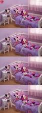 Minnie Mouse Queen Bedding by Bedding Set Bedding Sets 66731 Disney Frozen Elsa U0026 Anna 4