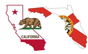 Share To Facebook Twitter Google Pinterest More Flag Of California