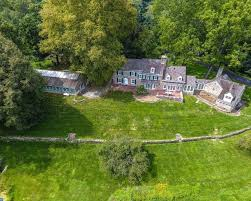 5441 Ash Rd For Sale - Doylestown, PA | Trulia New Britain Woods By Toll Brothers Lisa Blake The Team 97 Militia Hill Rd For Sale Warrington Pa Trulia 1714 Lookaway Ct Hope Doylestown Cinema Calinflector Things To Do And Theater Deals Pennsylvania Homes For Points Of Interest In Estates At Creekside Regal Barn Plaza 14 Accueil Facebook 199 Folly Chalfont 2216 Meridian Blvd 18976 Estimate And Home 4453 Church