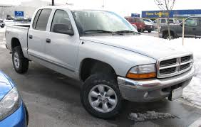 File:2000-2004 Dodge Dakota Quad Cab.jpg - Wikimedia Commons Used Trucks For Sale In Pa Under 2000 Awesome Auto Cnection Of 47 Cool Chevy Autostrach For New Car Models 2019 20 Pickup Elegant Best 20 2500 Ram Wikipedia Average Chevrolet C K Tractor Cstruction 100 Tips Pinterest Luxury Webster City Vehicles Hshot Hauling How To Be Your Own Boss Medium Duty Work Truck Info My Turbo Diesel From Brazil Rangerforums The Ultimate Ford Brilliant Near Me 7th And Pattisoncars