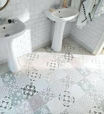 lino salle de bain maclou les 25 meilleures idées de la catégorie maclou carrelage sur
