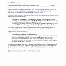 Biomedical Science Cover Letter Research Technician Cover Letter