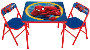 Details About Marvel Spiderman Activity Table Set Delta Children Ninja Turtles Table Chair Set With Storage Suphero Bedroom Ideas For Boys Preg Painted Wooden Laptop Chairs Coffee Mug Birthday Parties Buy Latest Kids Tables Sets At Best Price Online In Dc Super Friends And Study 4 Years Old 19x 26 Wood Steel America Sweetheart Dressing Stool Pink Hearts Jungle Gyms Treehouses Sandboxes The Workshop Pj Masks Desk Bin Home Sanctuary Day