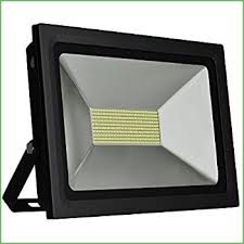 lighting philips 100w equivalent daylight 5000k par38 dimmable