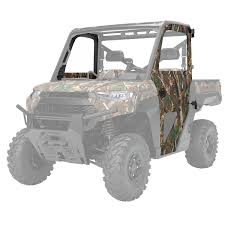 Zip Window Door - Front - Canvas - Camo | Polaris RANGER Classic Accsories Seatback Gun Rack Camo 76302 At Sportsmans Realtree Graphics Atv Kit 40 Square Feet 657338 Pink Truck Bozbuz Wraps Vehicle Browning Camo Seat Covers For Ford 2005 Trucks Interior Contractor Work Truck Accsories Weathertech 181276100 Quadgear Next G1 Vista Grey Z125 Pro 2016 Kawasaki Mule Profx 7 Atvcnectioncom Rear Window 1xdk750at000 Yme Website Floor Mats Charmant Car Google Off Road Kryptek Vinyl Sheets Cmyk Grafix Store