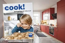 kuschnereit haus der küche in beckum kataloge