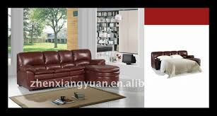 Decoro Leather Sofa Manufacturers by Used Leather Sectional Used Leather Sectional Suppliers And