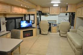 Rv Remodeling Ideas Best Image RV Contemporary
