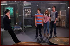 Lab Rats Sink Or Swim Dailymotion by Lab Rats Season 3 Full Episodes Sink Or Swim The Best Rat Of 2017