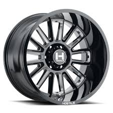 Welcome To Hostilewheels.com Custom Wheels And Tires At Great Prices Rims For Sale Peugeot 508 Weld Leader In Racing Maximum Performance Motegi Street Track Tuner Wheels For 4 Lug 5 Fit F150 Fuel Offroad Package Vip Auto Accsories Ratlankiai Autogidaslt 2013 Chevrolet Camaro Ss Hot Special Edition First Test 175 Trailer Pj Trailers Youtube Canadawheelsca Your Experts Parts Official Tundra Wheel Tire Setups Pics Info Toyota Momo Podium Deal Advanced Autosports