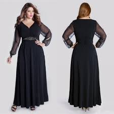 plus size special occasion short dresses dress images