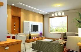 Fresh Living Room Medium Size Best Ceiling Designs For The Design Beautiful Gypsum Board