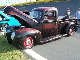 1940 Ford Pickup | Is It Still Patina If You Create It? This… | Flickr Beautiful Of 38 52 Ford Truck Collection 5 Pack Exclusive 40 Ford Dragster 1940 Red Black Hot Wheels Pickup Information And Photos Momentcar Old School Rod Wood Pins Pinterest Revell 124 Custom Build Review Image 03 1946 Delux Pick Up For Saleac Over The Top Youtube Y 63 1 A Photo On Flickriver Pickup Mostly Completed Project Ruced To 100 The For Sale Classiccarscom Cc761350 Used Street At Webe Autos Serving Long Island Monogram Scaledworld