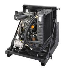 100 Truck Apu Prices Go Green Auxiliary Power Unit APU Save 7000 Annually