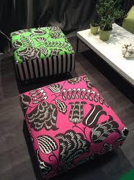 prestations dans l air du temps tapissière fauteuils brest