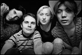 Smashing Pumpkins Rarities And B Sides Cd by Siamese Dream 20th Anniversary