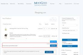 Moogoo Promo Code. Lighting Direct Discount Coupon Lighting Direct Pendant Lights Fixtures Designer Definition Waverly 3 Light Drum Wayfair Coupon Code Online Lightning Bug Or Firefly Lamp Deals Coupon Code Bed Bath And Beyond Canada Home Pagoda Chandelier Fixture Bolt Free Download Nestea Drugstore Coupons For Crystal Luxury High End Decorative Aqua Blue Glass Table Lamps Symbolism 1000bulbs Shipping Advance Auto Parts Printable Bathroom Crystal Makeup Vanity