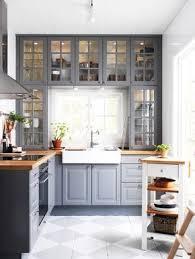 licious bodbyn gris ikea ikea kitchen metod brochure