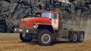URAL 4320-10 V2.5.1 1.26-1.30 TRUCK MOD -Euro Truck Simulator 2 Mods 1812 Ural Trucks Russian Auto Tuning Youtube Ural 4320 V11 Fs17 Farming Simulator 17 Mod Fs 2017 Miass Russia December 2 2016 Stock Photo Edit Now 536779690 Original Model Ural432010 Truck Spintires Mods Mudrunner Your First Choice For Russian And Military Vehicles Uk 2005 Pictures For Sale Ural4320 Soviet Russian Army Pinterest Army Next Russias Most Extreme Offroad Work Video Top Speed Alligator V1 Mudrunner Mod Truck 130x Mod Euro Mods Model Cars Ural4320 With Awning 143 Deagostini Auto Legends Ussr