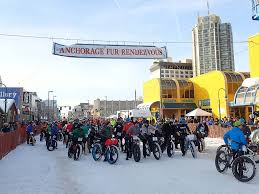 Travis Reports On The 2017 Big Fat Ride In Anchorage And Iditarod ... Moving Alaska Families For 100 Years Srdough Transfer Total Truck Totaltruck Twitter Recent Work Garageexperts Of South Central Us North To 2015 Anchorage And Water Transportation In 7446 E 20th Ave Ak 99504 Estimate Home Details Alaskan Equipment Trader February 2014 By Morris Media Network Issuu Chrysler Dodge Jeep Ram Center New Crucial Cargo Point Only Marginally Adequate Say Officials A Vintage Volkswagen Vw Camper Van Painted With Psychedelic Hippy