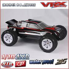 Vrx Nitro Rc Monster Trucks Wholesale, Trucks Suppliers - Alibaba Grave Digger Nitro 18 Monster Truck Rc Groups 7 Of The Best Cars Available In 2018 State And Trucks Team Associated Traxxas Tmaxx 33 Ripit Monster Fancing Himoto Bruiser Scale Truck 24ghz 110 4wd Remote Control Ezstart Ready To Run The Monster Powered Rtr 110th Radio Losi Lst Xxl2 Avc For Roundup Us Kmt002 15 Baja 26cc Offroad Racing Car With