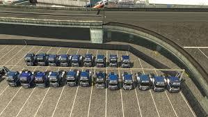 100 United Trucking Recruiting Trucksimorg