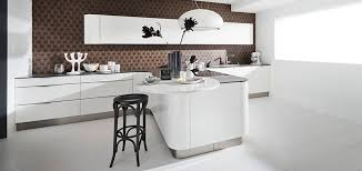 küchenmöbel einzeln im set bei möbel kraft kaufen