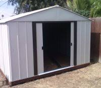 8x10 Shed Plans Materials List Free by 10x12 Lean To Shed Plans 14 X 40 Shed Plans 12x14 Lean To Shed