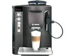 Krups Coffee Maker Manual Automatic Cappuccino Espresso
