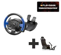 Thrustmaster T150 RS Ready To Race Bundle Redragon Coeus Gaming Chair Black And Red For Every Gamer Ergonomically Designed Superior Comfort Able To Swivel 360 Degrees Playseat Evolution Racing Video Game Nintendo Xbox Playstation Cpu Supports Logitech Thrumaster Fanatec Steering Wheel And Pedal T300rs Gt Ready To Race Bundle Hyperx Ruby Nordic Supply All Products Chairs Zenox Hong Kong Gran Turismo Blackred Vertagear Series Sline Sl5000 150kg Weight Limit Easy Assembly Adjustable Seat Height Penta Rs1 Casters Sandberg Floor Mat Diskus Spol S Ro F1 White Cougar Armor Orange Alcantara Diy Hotas Grimmash On
