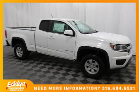 New 2019 Chevrolet Colorado 2WD Work Truck Extended Cab Pickup In ... 1971 Linkbelt Hc138 65 Ton Truck Crane For Sale In Wichita Caterpillar Equipment Dealer Kansas And Missouri 2018 Ram 1500 Express Crew Cab 4x4 Ks Hillsboro Braman Photos Stuff Productscustomization Fleetpride Home Page Heavy Duty Trailer Parts Rocket Supply Propane Anhydrous Trucks Service Welcome To Harper Inventory Company Berry Material Handling New Used Forklifts Warehouse Supplies 2019 Allnew Rebel N12102 Eddys
