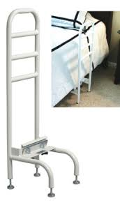 Elderly Bed Rails by Bed Aids Manufacturer And Supplier China Bed Aids Factory