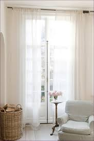 Gold And White Sheer Curtains by Furniture Fabulous Gold Sheer Curtain Panels Curtain Fabric