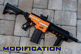 Pin On Worker Kit Coupon Code Vortex Strike Eagle 18x24 With Mount 26999 Wfree Primary Arms Online Coupon Code Chester Zoo Voucher Atibal Sights Xp8 18 Scope Review W Coupon Code Andretti Coupons Marietta Traverse City Tv Teeoff Promo June 2019 Surplusammo Com Arms Dayum Page 2 Ar15com Platinum Acss Rex Reviews Details About Slxp25 Compact 25x32 Prism Acsscqbm1 South Place Hotel Sapore Steakhouse Teamgantt Name Codes Better Air Northwest Insert Supplier Promotion For Discount Contact Lenses Close Parent