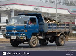 CHIANG MAI, THAILAND -MARCH 6 2018: Private Isuzu Dump Truck. On ... Second Hand Toyota Dyna Truck Cars For Sale Carpaydiem Tampa Trucks Best Image Kusaboshicom This 1980 Dually Flatbed Cversion Is A Oneofakind Daily Private Dump Editorial Photography Of Road Inventory Film Television Rental Vehicles For Myanmar Whosale Suppliers Aliba Toyota Dyna 400 Dump Trucks Tipper Truck Dumtipper 1977 Ford F750 K11 Kissimmee 2016 Everything You Need To Know About Sizes Classification Arizona Commercial Sales Llc Rental 2007 F450 Xl Sale 16000 Miles Salt Lake Ud Wikipedia