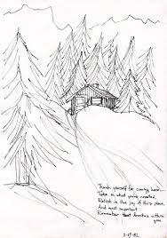 Usda Christmas Tree Permits Colorado by Boulder Group Cabins Arestua Hut